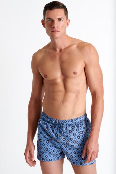 maillot de bain homme luxe