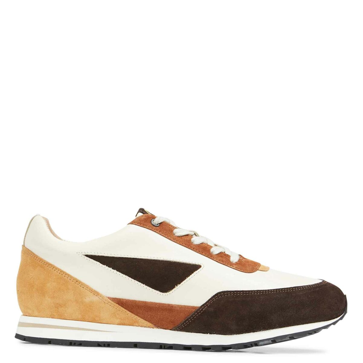 sneakers Canval